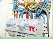 Bexleyheath electrical contractors